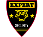 Expert Security Services Sdn Bhd